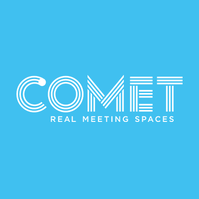 CometMeetings_400x400