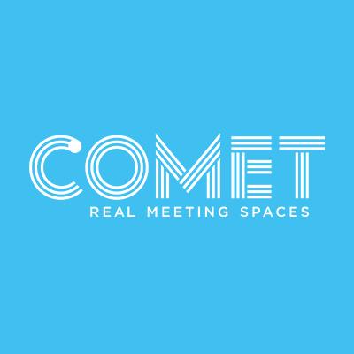 CometMeetings_400x400