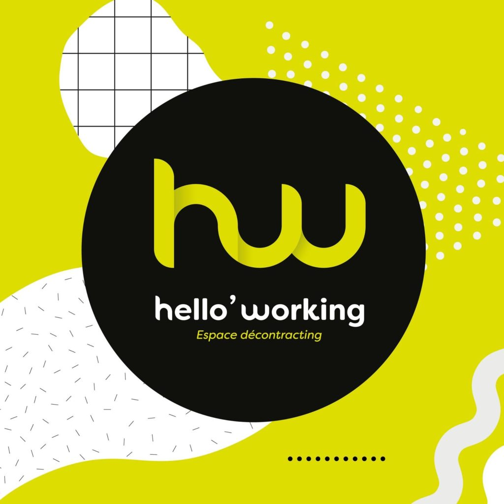 HelloWorking