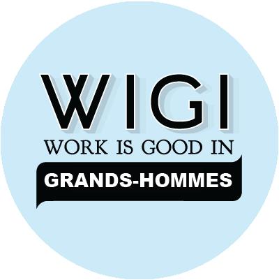 Logo-wigi-gras-GH
