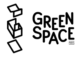 LogoGreenspace_bk_300