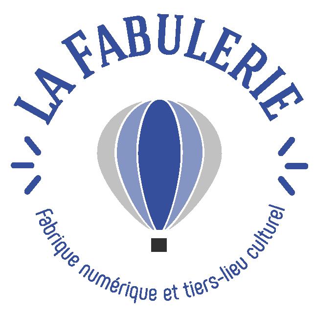 Logo_Fabulerie