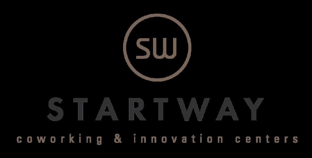 Logo_StartWay_HD-copie
