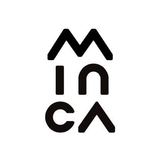 Minca-White-Square-Logo-2