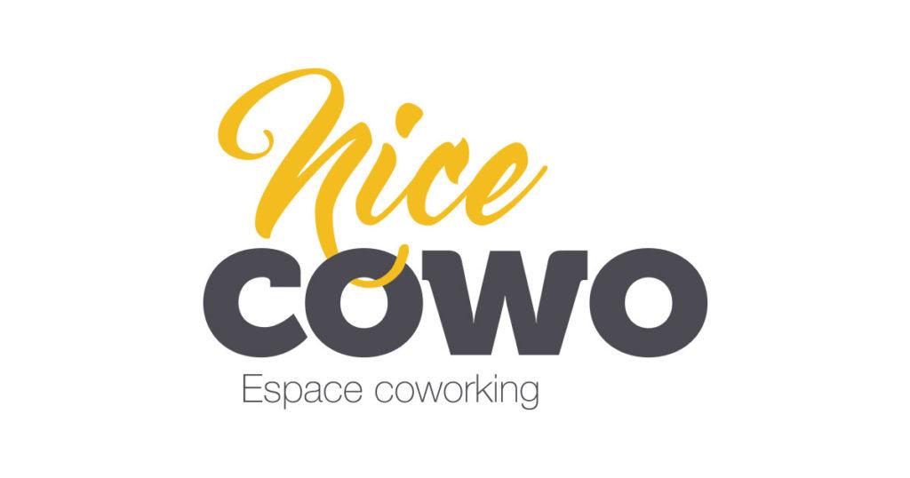 NiceCowo