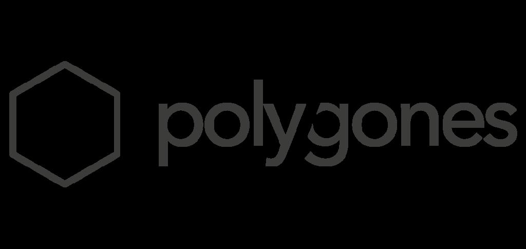 PolygonesLyon-logo-noir-2