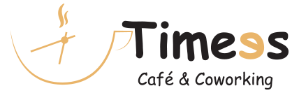 Timees-logo