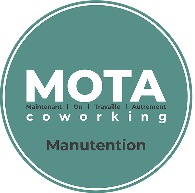 logo-mota-manutention-coworking-bordeaux