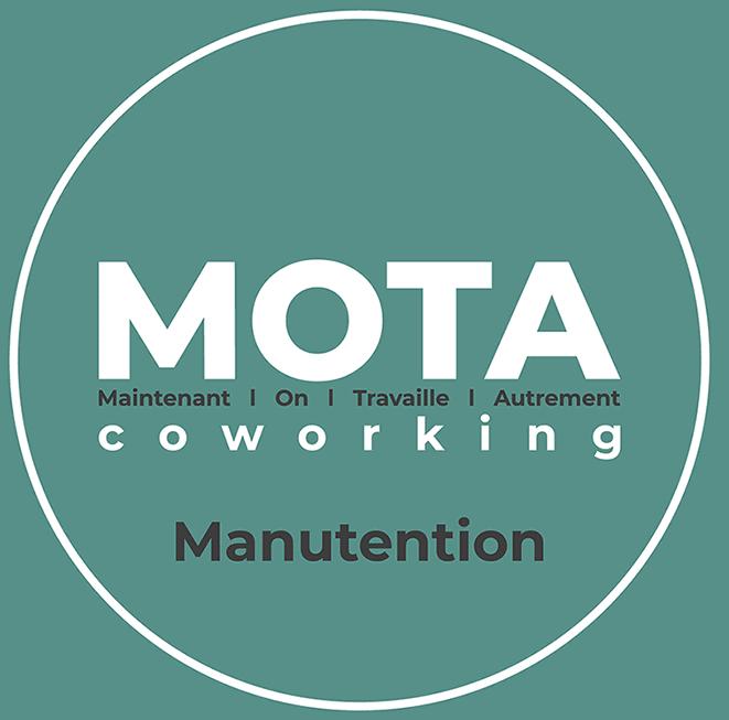 logo-mota-manutention-coworking-bordeaux