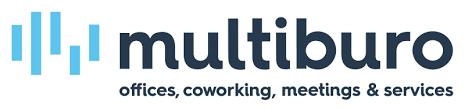 logo-multiburo-2020-465x108